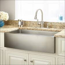 Install Bathroom Vanity Sink Kitchen Room Marvelous Vessel Sink Vanity Base Undermount