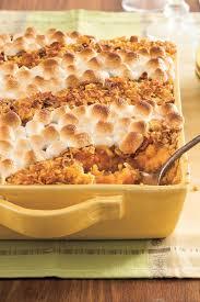 233 best potato casserole images on potato dishes