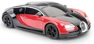 bugatti car key phoenix bugatti veyron rechargeable car bugatti veyron