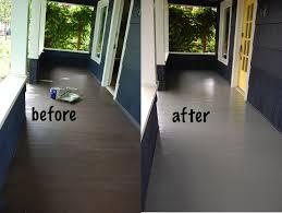best of kitchen concrete floor ideas taste