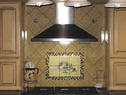 murals for kitchen backsplash modern decoration backsplash murals winsome inspiration kitchen