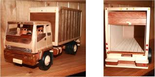 Wooden Toys Plans Free Trucks by Toys Wooden Cars And Truck U2013 Terengganudaily Com