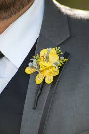 boutonniere prices the pricing of boutonnieres flirty fleurs the florist