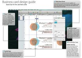 small graphic design business from home pages tutorial create your own professional business cards