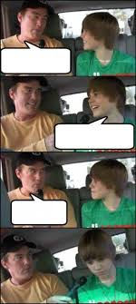 Funny Justin Bieber Memes - interview justin bieber know your meme