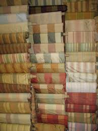 Striped Silk Fabric For Curtains Lovely Striped Silk Fabric For Curtains Ideas With About Silk