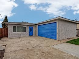seacoast garage doors imperial beach homes for sale
