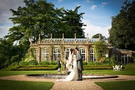 Outdoor Wedding Venues Outdoor Wedding Venues Hitched Co Uk