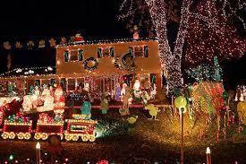 christmas yard christmas yard decorations home and room design