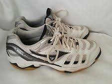 Most Comfortable Gym Shoes Mizuno Walking Hiking Trail Shoes For Women Ebay