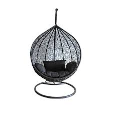 Swing Chair With Stand Chair Furniture Astounding Hanging Swing Chair Pictures Concept