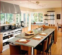 kitchen islands with seating for 6 kitchen islands designs with seating kitchen island designs with