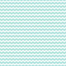 best 25 pattern paper ideas on pinterest free scrapbook paper