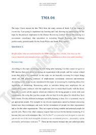 cause and effect essay sample pdf hrm essay resourcing academic assignment essay topgradepapers com resourcing academic assignment essay topgradepapers com the perfect college cause and effect essay examples video