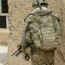 Army Uniform Flag Patch Ranger Jack Armyonlinestore Survival Militär Outdoor