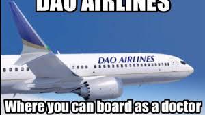 Plane Memes - the best united airline memes youtube