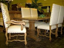 Unique Dining Room Furniture Home Design 79 Charming Ikea Living Room Sets