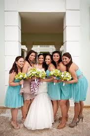 122 best bridesmaids images on pinterest destination weddings