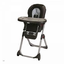 chaise haute siesta chaise beautiful chaise haute siesta de peg pérego chaise haute