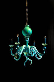 Octopus Ceiling Light by 7 Best Turks U0026 Caicos Bwi Images On Pinterest