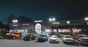 ancira chrysler jeep dodge ram san antonio tx ancira chrysler jeep dodge ram 10807 w interstate 10 san antonio