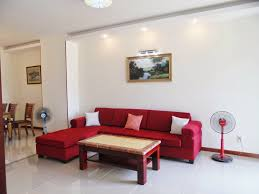 Flat For Sale by Kozhikode Property Calicut Property House Flat In Calicut