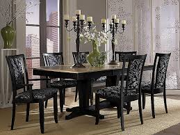 dining room center pieces dining table beautiful floral centerpieces for dining room tables
