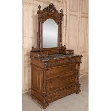 Antique Walnut Bedroom Furniture Antique Furniture Antique Bedroom Furniture Dressers Antique