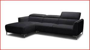 teinter un canapé en tissu comment teindre un canapé en cuir 137088 canapés d angle cuir