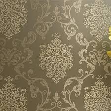 Bed Room Designer Wallpapers Bed Room Designer Wallpaper - Designer wall papers