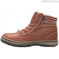 s boots products in canada boots sku 8928839 pajar canada tavin bkjmvzr