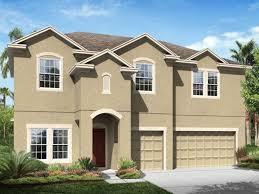 oakleaf hammock new homes in ellenton fl 34222 calatlantic homes