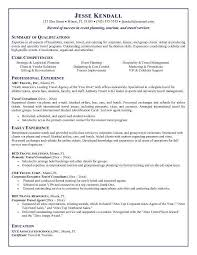 North Carolina travel agent jobs images Insurance agent resume examples resume example and free resume maker jpg