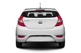 hatchback hyundai accent 2013 hyundai accent price photos reviews u0026 features
