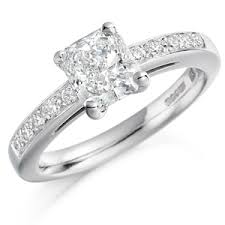 cheap engagement rings princess cut princess cut engagement rings search my big day