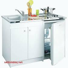 meuble de cuisine evier meuble cuisine evier meuble cuisine evier pour idees de deco de