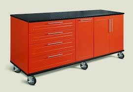 Garage Storage Cabinets Best Garage Cabinets Custom Cabinet Storage Systems Solutions