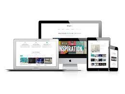 beagency lite free portfolio wordpress theme for agencies