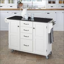 kitchen island table with storage kitchen kitchen cart kitchen island table with seating pine