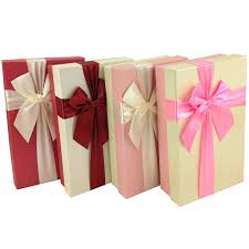 nested decorative gift boxes wholesale nested decorative gift