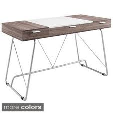 art desk shop the best deals for oct 2017 overstock com