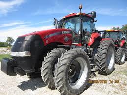 caseih magnum 290 1 caseih my pictures pinterest tractor