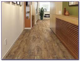 Pine Plank Flooring Shaw Vinyl Plank Flooring Commack Pine Flooring Home