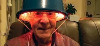 red light therapy for parkinson s light therapy for parkinson s disease gives new hope hopechannel