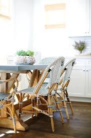 Restoration Hardware Bistro Chair Bistro Dining Table Kulfoldimunka Club
