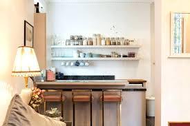 bar stool basement bar table and chairs basement bar furniture