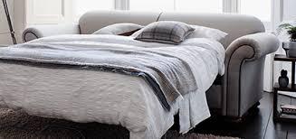 Guest Bedroom Furniture - bedroom furniture furniture village