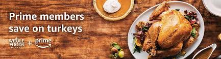 whole foods drops prices for thanksgiving whole foods