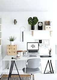 Desk Decor Diy Working Desk Ideas Home Ideas Diy Realvalladolid Club