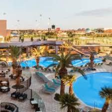Casino Az Buffet hotels near casino arizona salt river az concerthotels com